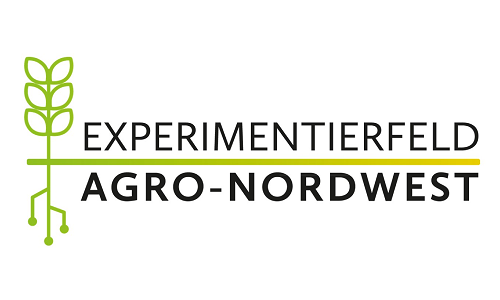 Experimentierfeld Agro-NordWest