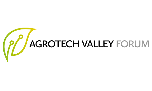 Agrotech Valley Forum